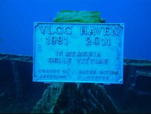 Incidenti subacquei: non oltrepassare i tuoi limiti!!