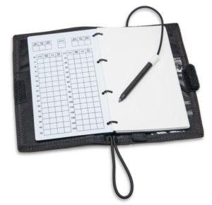 Usa il tuo wet note prendendo sempre appunti per i tuoi allievi!